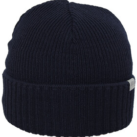 Sätila of Sweden Fors Beanie Navy (476)